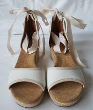 ugg layback sandals sale ugg australia s canvas sandals and flip flops ebay