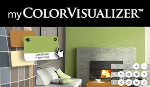 paint colors for inspiring living spaces kelly moore paints
