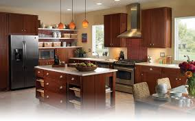 a review of the best kitchen cabinet companies on the market