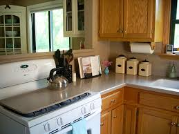 painting knobs oil rubbed bronze the domestic domicile