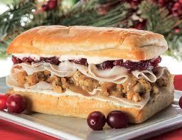 the earl of sandwich meets atlanta it s all in wdw