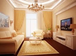 Interior Design Ideas Small Living Room by Very Small Living Room Ideas Home Planning Ideas 2017
