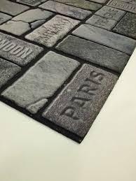 passatoie tappeti tappeti x cucina le migliori idee di design per la casa