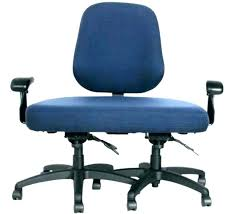 Lb Capacity Office Chair A Awesome Weight Plastic Stack 400 Chai