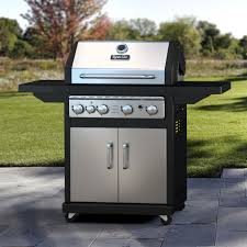 best gas grills oct 2017 buyer u0027s guide and reviews