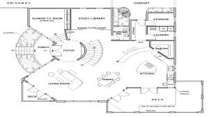 ultra modern floor plans u2013 laferida com
