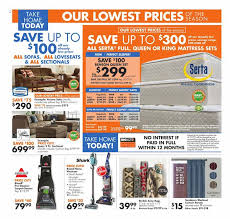 Big Lots Rugs Sale Big Lots Weekly Ad Weekly Ads