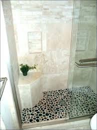lowes bathroom designs lowes shower floor tile floor tile designs bathroom shower floor