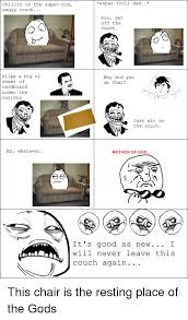 Troll Dad Memes - 25 best memes about photoshop trolling photoshop trolling memes