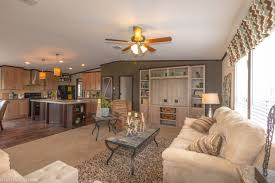 palm harbor homes floor plans the great escape 30603g manufactured home floor plan or modular