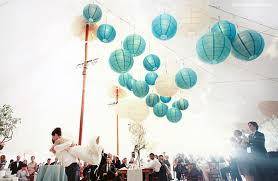 wedding planners san francisco wedding planners bay area top planner san francisco diy wedding