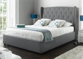 Ottoman Beds Reviews Mattress Sale Emperor Size Bed Stunning Mattress Sales Richmond