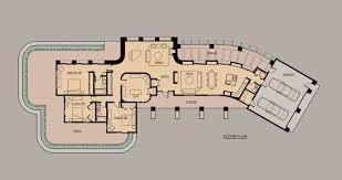 adobe home plans 100 adobe floor plans adobe ranch apartments in henderson