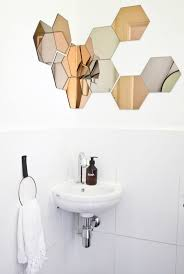 11 Ikea Bathroom Hacks New Uses For Ikea Items In The by Best 25 Ikea Toilet Ideas On Pinterest Toilet Room Decor Ikea