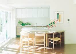 muji bureau muji style kitchen living space muji style muji