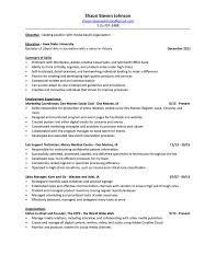 lvn resume examples liberal arts resume resume 2016 interactive shaun johnson doc liberal arts resume