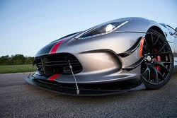 fastest dodge viper in the 2016 dodge viper acr the fastest car you can buy maybe