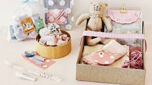 How To Put A Box Together How To Put Together A Care Package That Says U0027i U0027m Thinking Of You