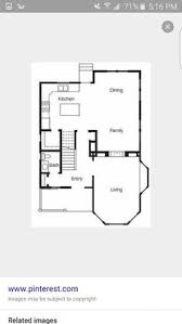 up house floor plan the real life up movie house interior photos house interior