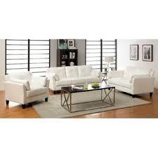 White Living Room Sets Youll Love Wayfair - White living room sets