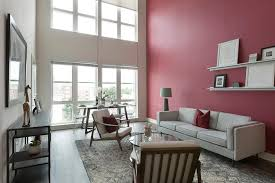 1 Bedroom Apartments For Rent In Norwalk Ct The Berkeley And Quincy Lofts At 30 Orchard Street Norwalk Ct