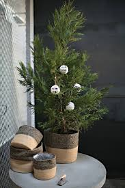 Accent Decor Inc 43 Best Modern Holiday Decor Images On Pinterest Christmas Time