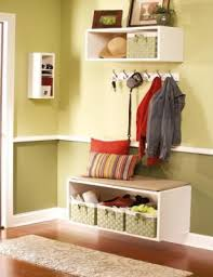 Build Shoe Storage Bench Plans by 74 Best Diy Entryway Mudroom Images On Pinterest Mud Rooms Home