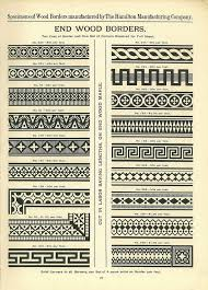 158 best type specimen images on lettering typography