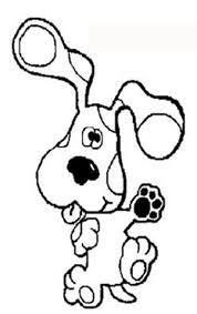 dog cool coloring pages coloring pages kids