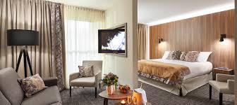 image chambre hotel hôtel charme normandie forgeshotel forges les eaux