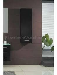 Linen Cabinets Wall Mounted Linen Cabinet Foter