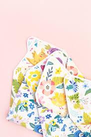Make Your Own Envelope Diy Floral Envelopes And Linersmaritza Lisa