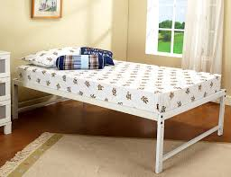 daybed fun trundle trundle bed ikea daybeds full size riser bed