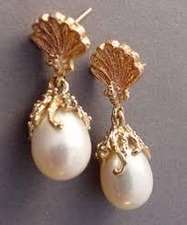 14kt gold earrings gold earrings baker custom jewelry