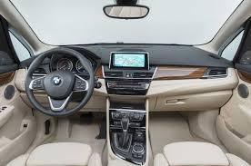 bmw 6 series interior 2016 bmw 6 series interior autocar review