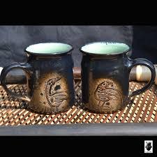designer cups u2013 craft2art