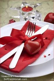 valentines table decorations valentine s day table setting ohio trm furniture