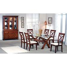 Teakwood Dining Table Dining Table 6 Seater Dining Table Chairs Manufacturer From