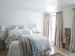 stylish french shabby chic bedroom interior decorating ideas