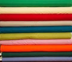 wholesale fabric ebay