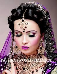 Bridal Makeup Sets Bridal Makeup Gift Sets India Mugeek Vidalondon