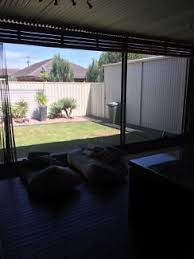 Plastic Cafe Curtains Pvc Blinds Gumtree Australia Free Local Classifieds