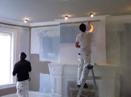Home Interior Design Ottawa by Interior Design Fresh Interior Painting Services Interior Design