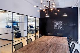 Small Office Space For Rent Nyc - 6 super simple tips for renting office space in new york realty