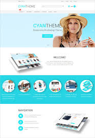 32 fashion designers website themes u0026 templates free u0026 premium