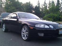 lexus sc300 manual for sale houston ahmed u0027s sc300