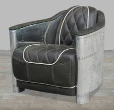 Black Leather Armchairs Top Leather Chairs Leather Chairs Living Room Silver Coast Company