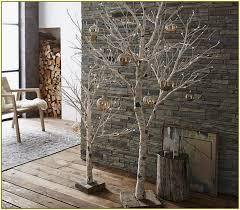 birch tree decor birch tree shower curtain home design ideas
