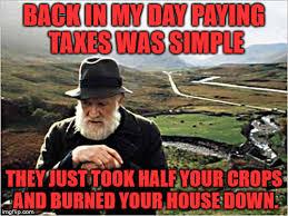 Farmer Meme - irish farmer meme generator imgflip