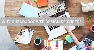 web design web design website design tutorials articles and free stuff